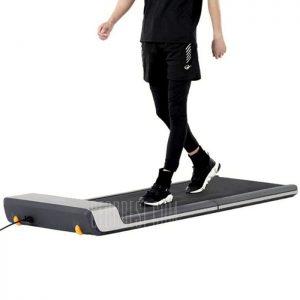 A1 Składana maszyna do chodzenia Gym Equipment Fitness z Xiaomi Youpin