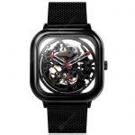 Automatyczny zegarek mechaniczny Xiaomi Youpin CIGA
