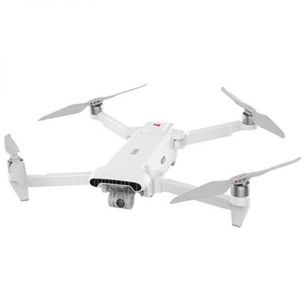 FIMI X8 SE 5KM FPV 3-osiowy Gimbal 4K GPS RC Drone (produkt Xiaomi Ecosysterm)