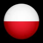 Gearbest Polska Fast-08