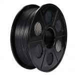 K - włókno węglowe z włókna węglowego do drukarek 3D 1.75mm