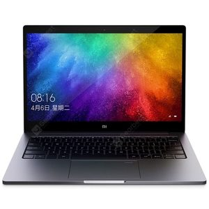 Xiaomi Mi Notebook Air Intel Core i5-8250U NVIDIA GeForce MX150