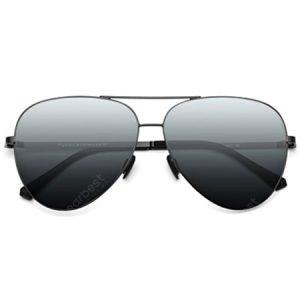 Okulary polaryzacyjne Pilot Xiaomi