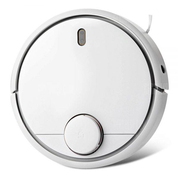 Oryginalny Xiaomi Mi Inteligentny Robot Odkurzający