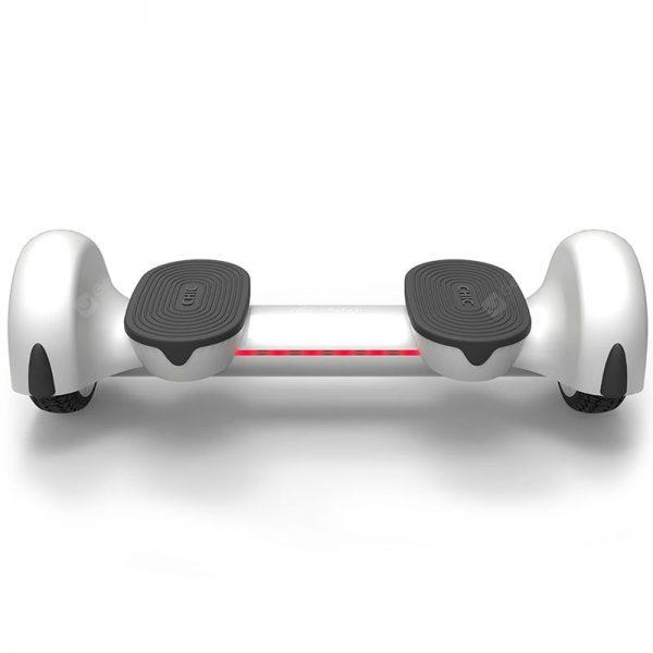 Smart PI Self Balance Hulajnogi dla dzieci i młodzieży