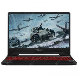 Laptop do laptopa ASUS FX86FE8300