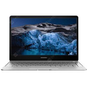 Maibenben Jinmai 6A Ultrabook 8 GB RAM 240 GB SSD