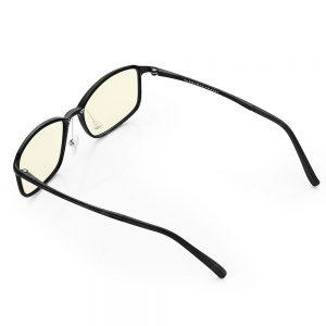 Okulary przeciwsłoneczne TS Ultralight Anti-Blue-Promienie dla pary od Xiaomi Mijia