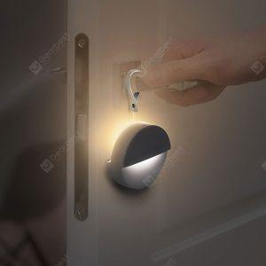 PHILIPS 9290020139 Światło nocne Bluetooth