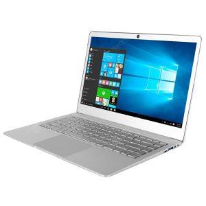 Skoczek EZbook X4 Notebook 14