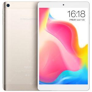 Teclast P80 Pro Tablet 3GB + 32GB
