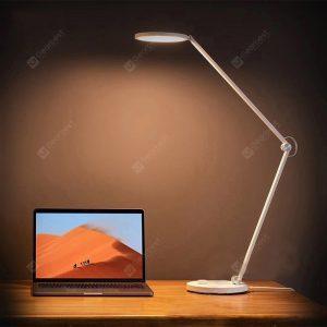 Xiaomi Mijia MTJD02YL Przenośna lampa biurkowa LED do ochrony oczu dla domu