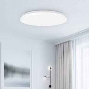 Yeelight YILAI YlXD05Yl 480 Proste okrągłe oświetlenie sufitowe LED Smart dla domu
