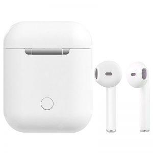 Bilikay i14 TWS Touch Wireless Earphone 2pcs