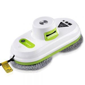 Robot do czyszczenia okien Alfawise S70 Youth Edition