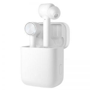 Xiaomi Mi Airdots Pro Binaural TWS Słuchawki Bluetooth Bezprzewodowe słuchawki douszne