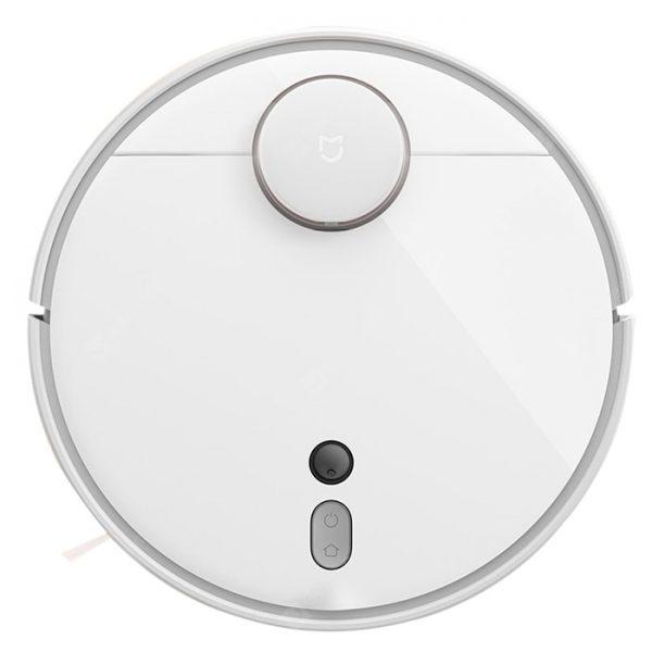 Xiaomi Mijia 1S Inteligentny zamiatający robot