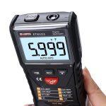 APEXEL ET8103 Full Intelligent Digital Multimeter
