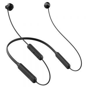 Alfawise HBQ - BX Bluetooth Sports Earphone HiFi Earbuds