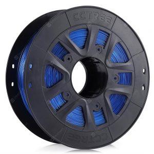 Alfawise PETG 1.75mm Filament for 3D Printer