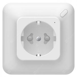 Alfawise SP12 EU WiFi Waterproof Smart Socket