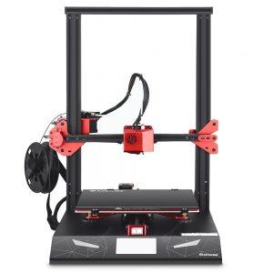 Alfawise U20 Pro Creative 3D Printer