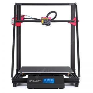 Creality CR - 10 Max 450 x 450 x 470mm 3D Printer