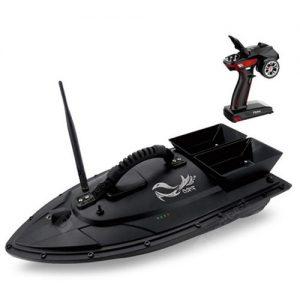 Flytec V500 Fishing Bait RC Boat