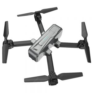 JJRC H73 1080P 5G WiFi RC Drone RTF