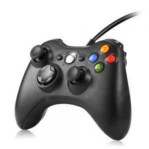 Ragebee USB Wired Gamepad
