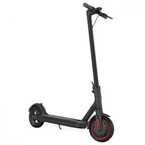 Xiaomi Electric Scooter Pro EU Plug