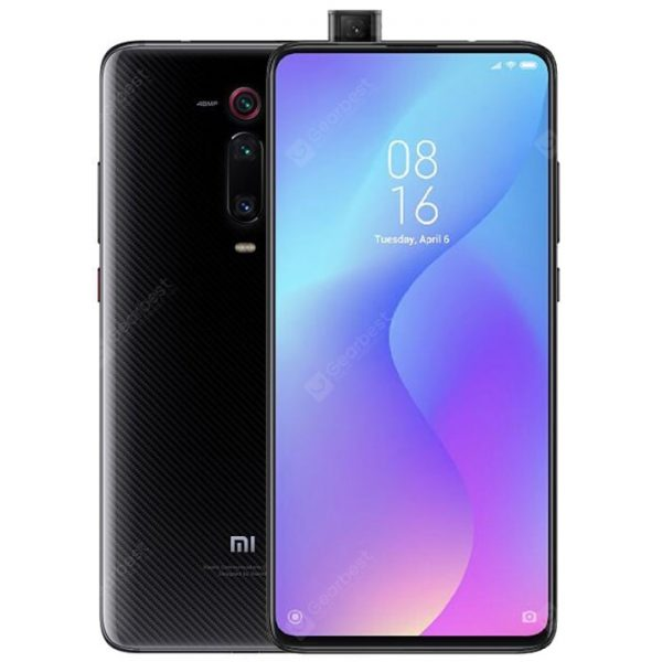 Xiaomi Mi 9T 4G Phablet Global Version