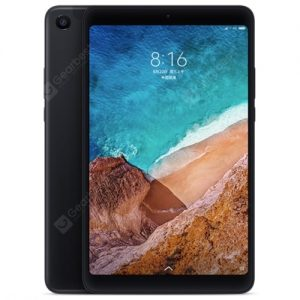Xiaomi Mi Pad 4 Plus 4G Phablet 4GB + 64GB