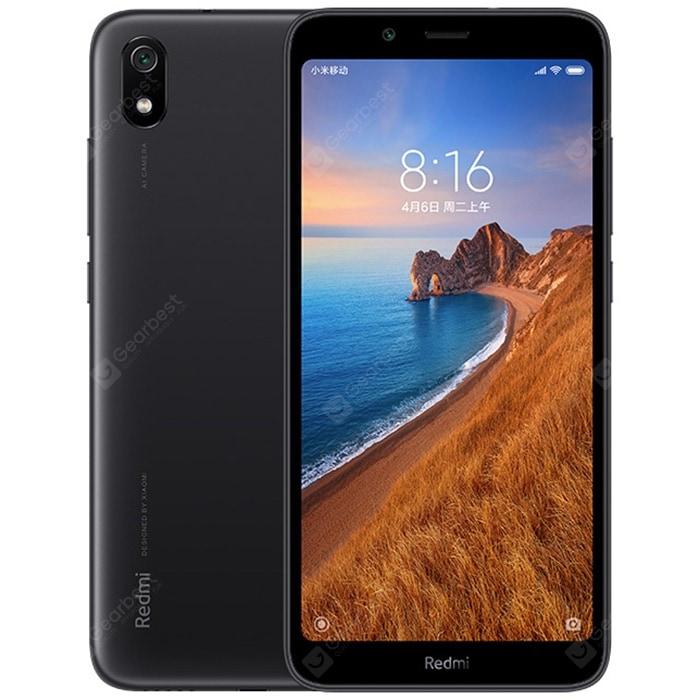 Xiaomi Redmi 7A 5.45 inch 4G Smartphone Global Version