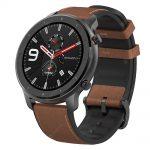 AMAZFIT GTR 47mm Smart Watch International Version ( Xiaomi Ecosystem Product )