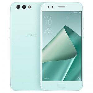 ASUS ZenFone 4 ( ZE554KL ) 4G Phablet Global Version
