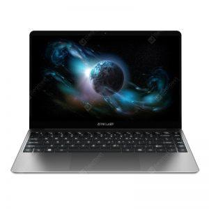 Teclast F7 Plus Notebook 8GB RAM 256GB SSD