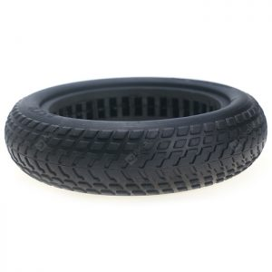 gocomma Electric Scooter Rubber Tire for Xiaomi M365
