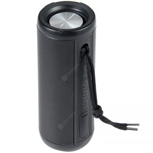 Bilikay S19 Portable Waterproof Bass Bluetooth Speaker