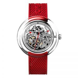 CIGA Design T Series Fashion Men's Mechanical Watch from Xiaomi youpin - China Edition