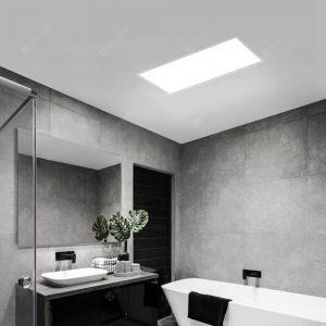 YEELIGHT YLMB06YL Smart LED Ceiling Panel Light ( Xiaomi Ecosystem Product )
