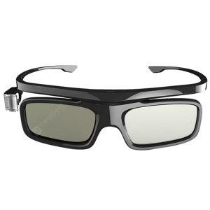 fengmi FM3DG2 DLP-LINK Shutter 3D Glasses ( Xiaomi Ecosystem Product )