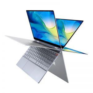 BMAX Y13 13.3 inch Notebook 360 Degrees Laptop