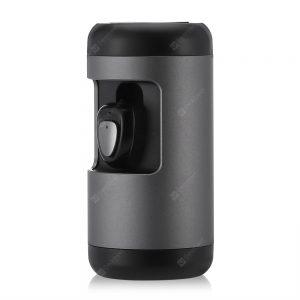 Bilikay ES - 01 Smart Wireless Earphone Speaker