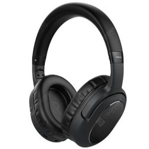Bilikay NC - 300 Active Noise Cancelling Bluetooth Wireless Headset