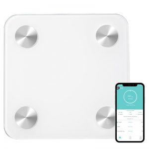 ICOMON FG260LB Smart Electronic Body Fat Scale