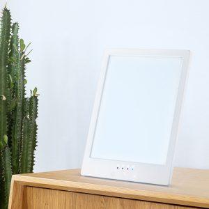 Utorch JSK - 20 LED Phototherapy Lamp Anti-depression Skin Protection