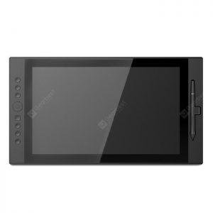 VEIKK VK1560 15.6 inch Digital Tablet LCD IPS Drawing Monitor