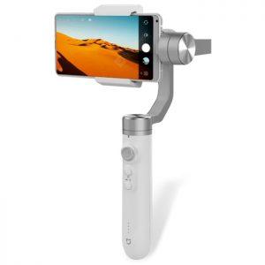 Xiaomi Mijia Handheld Gimbal